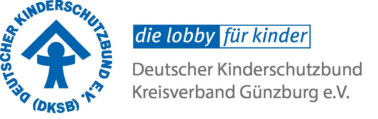 Kinderschutzbund Günzburg