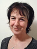 Ursula Schall