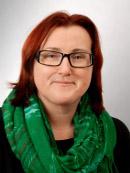 Margit Reitmeier